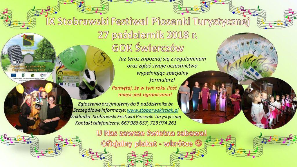 IX Stobrawski Festiwal2.jpeg