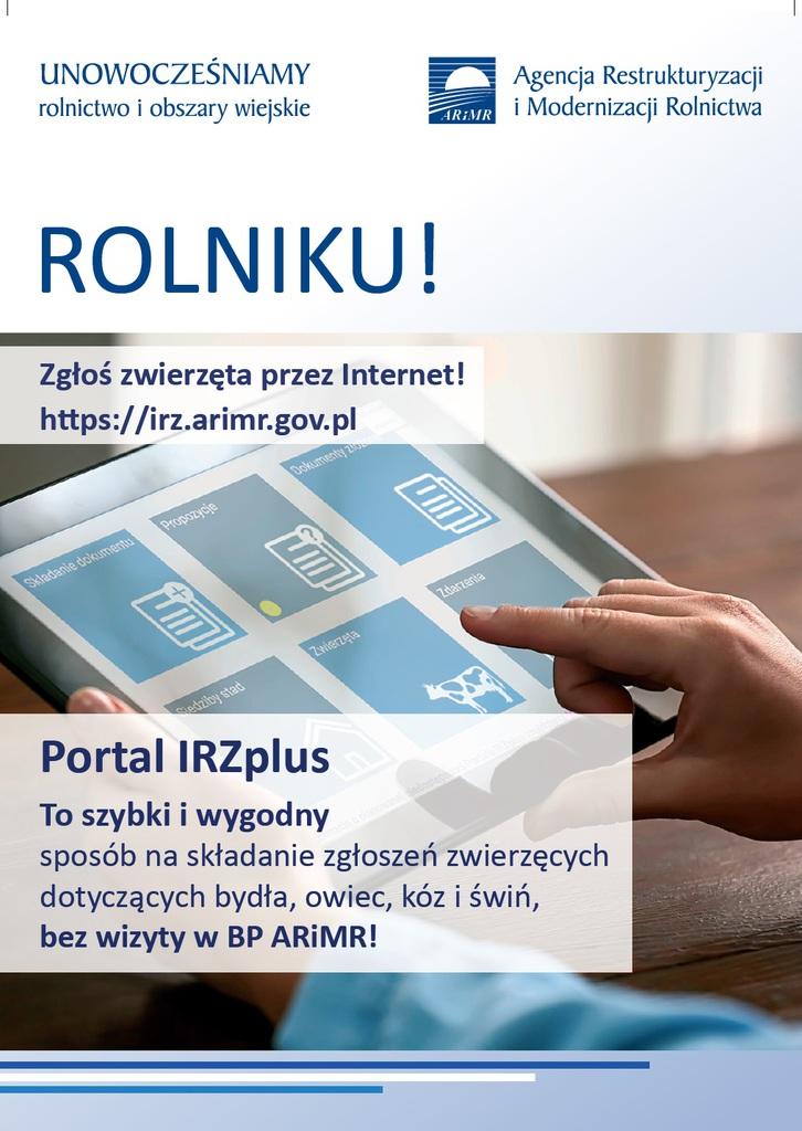 Portal IRZplus.jpeg