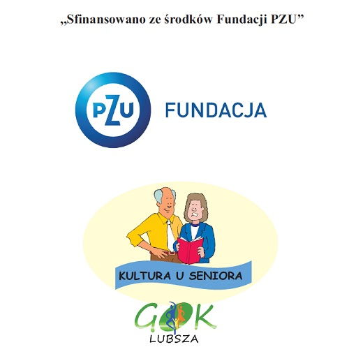 Projekt PZU logo.jpeg