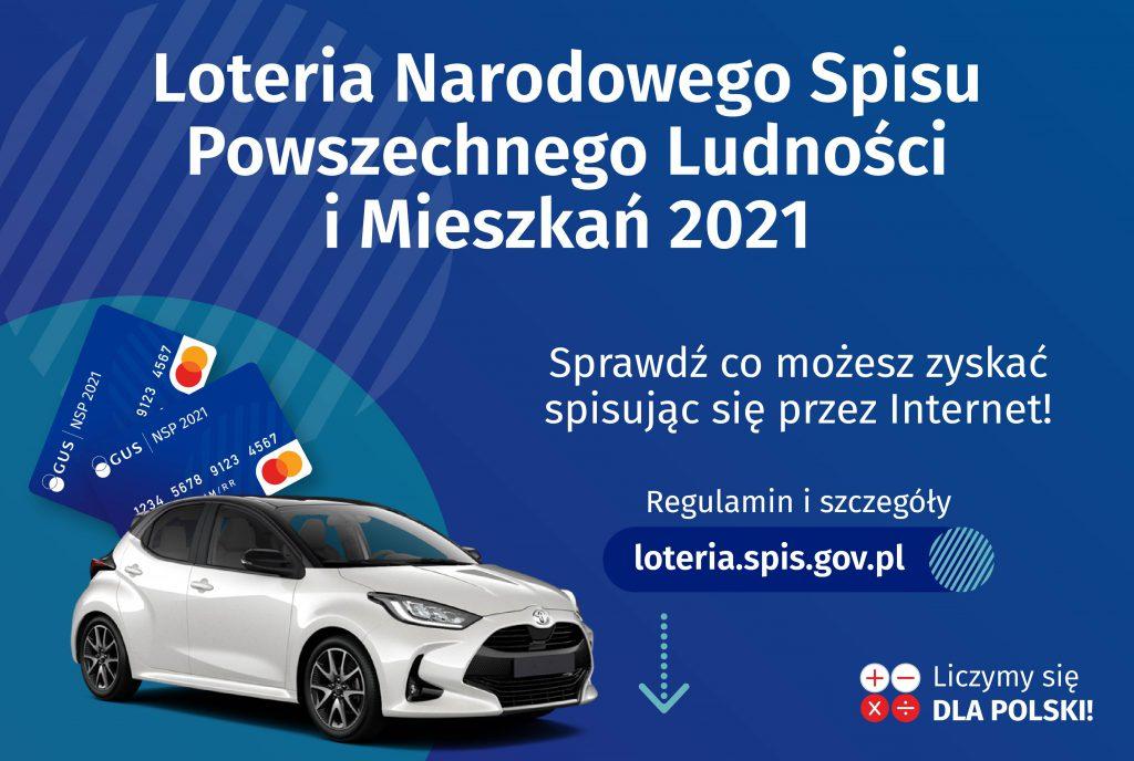 loteria-1024x688.jpeg