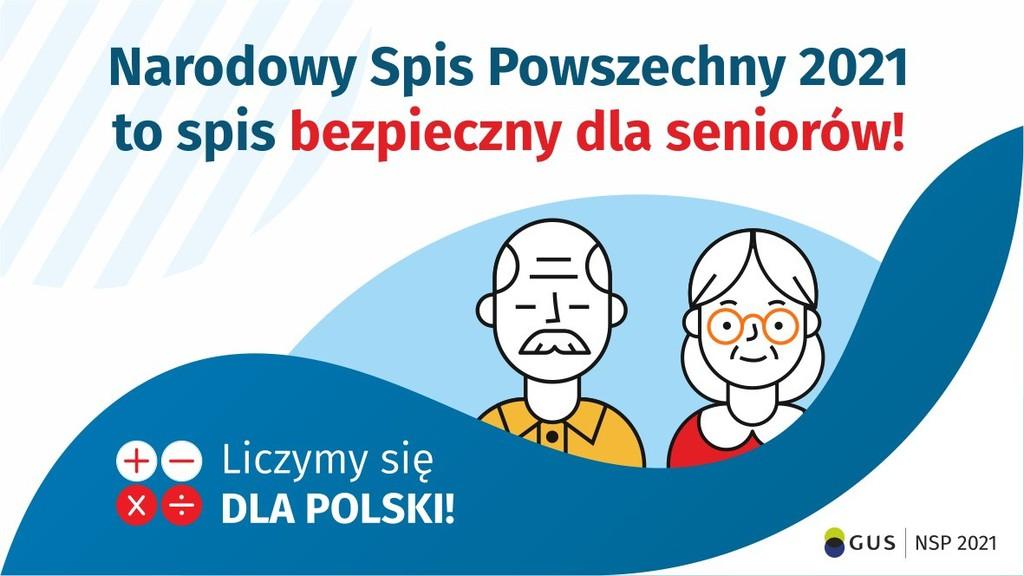 Spis-bezpieczny-dla-seniorow-1618812224.jpeg