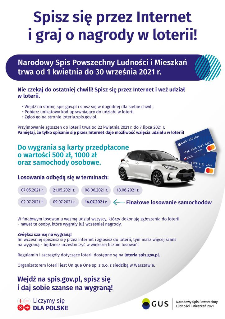 reklama loteria NSP-02.jpeg