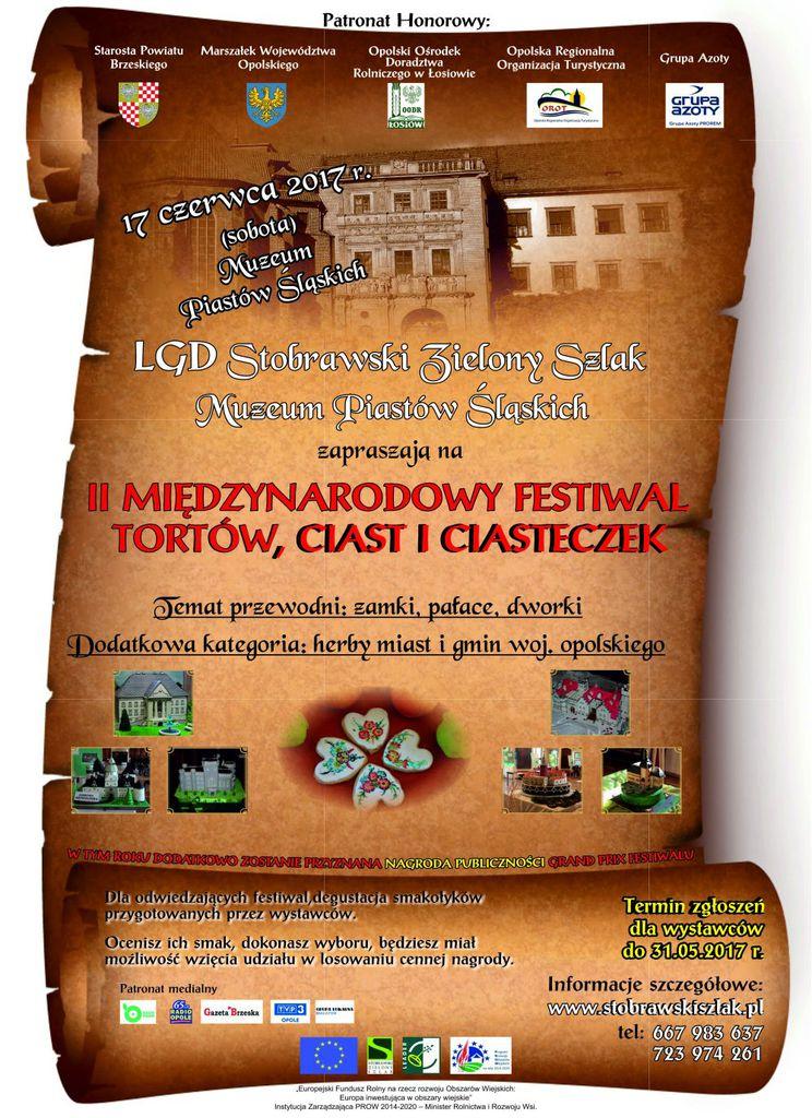 plakat festiwal tortow i ciast.jpeg