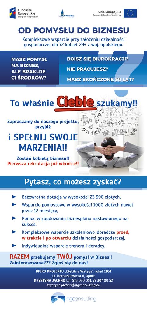 wersja na strony www.jpeg