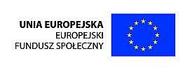 UE+EFS_L-kolor100.jpeg