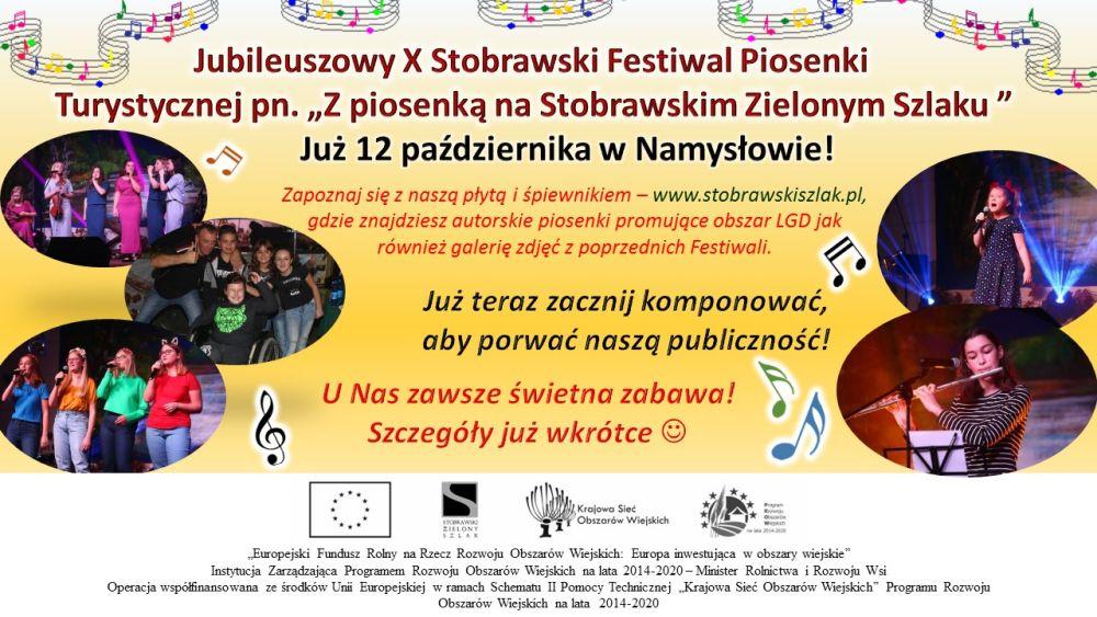 X Stobrawski Festiwal.jpeg
