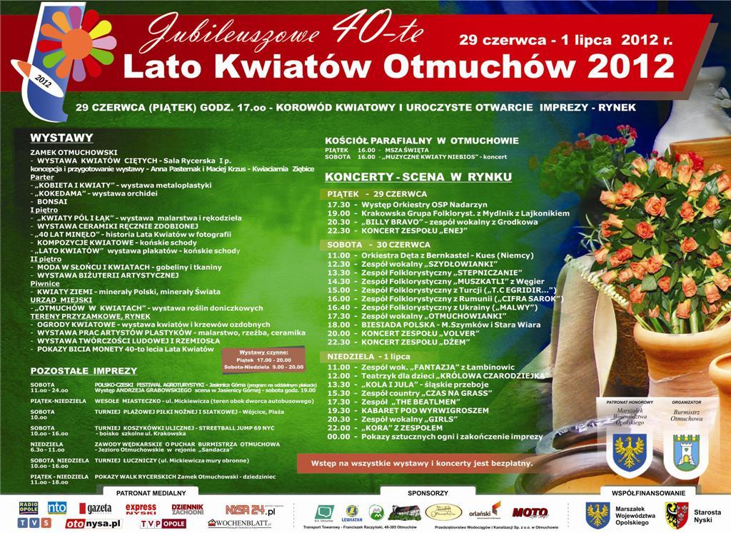 Plakat Lato Kwiatow - 2012 - pomniejszony 1200.740.jpeg