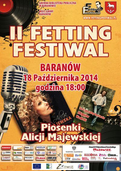 fetting-festiwal-2014.jpeg