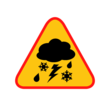 alert_meteorologiczne_uniwersal.png