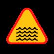 alert_hydrologiczne.png