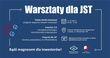 warsztaty dla JST_Opole.jpeg